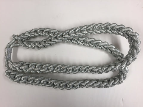 Shoulder Cords Double (various colour options)