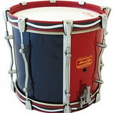 Advance Military Series Snare DS/SS (CALL FOR PRICE)