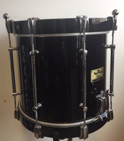 Drums. Call for Price