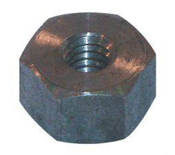 Stihl Guide Bar Nut 0000-955-0801