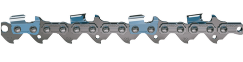 22BPX081E - Oregon 22BPX Chainsaw Chain - 81 Drive Links