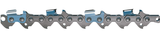 Oregon 22BPX086E ControlCut Chainsaw Chain - 68 Drive Links