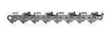 25F064E - Oregon 25F Sculptor Carving Chainsaw Chain - 64 Drive Links