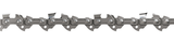 Oregon 90PX033E Advance Cut Chainsaw Chain - 33 Drive Links - NewSawChains