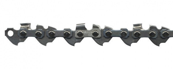 "Screwfix Titan TTL758CHN / YT4359 Chainsaw Chain 16"" (40cm) - Oregon 91PJ056X / 91PJO56X- 56 Drive Links - NewSawChains"