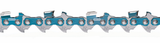 Oregon 95TXL074E / 95TXL074X SpeedCut Chainsaw Chain - 74 Drive Links - NewSawChains