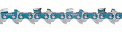 Oregon 95TXL064E / 95TXL064X Chainsaw Chain - 64 Drive Links - NewSawChains