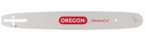 "Oregon 140SXEA095 - 14"" (35cm) AdvanceCut Chainsaw Guide Bar"