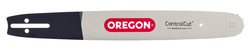 "133PXLBD025 - Oregon 13"" (33cm) ControlCut Chainsaw Guide Bar"