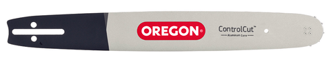 "138PXLBK095 - Oregon 13"" (33cm) ControlCut Chainsaw Guide Bar - NewSawChains"