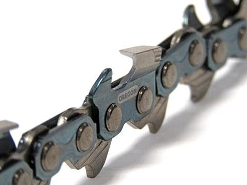 73EXL064E - Oregon PowerCut 73EXL Chainsaw Chain - 64 Drive Links