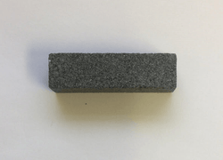 G088 - Grindstone Dressing Brick - NewSawChains