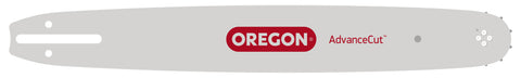 "160SXEA074 - Oregon 16"" AdvanceCut Chainsaw Guide Bar"