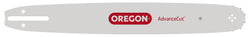 "180MLBK041 - Oregon 18"" AdvanceCut Chainsaw Guide Bar"
