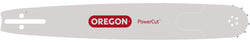 "268RNDD009 - Oregon 26"" PowerCut Chainsaw Guide Bar"