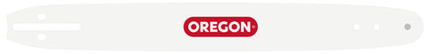 "100SDEA041 - Oregon 10"" SD-DG Chainsaw Guide Bar"
