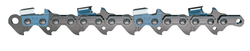 Oregon M21LPX076E DuraCut (MultiCut) Chainsaw Chain - 76 Drive Links