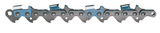 Oregon M21LPX056E DuraCut (MultiCut) Chainsaw Chain - 56 Drive Links