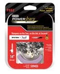 PS56E - Oregon PowerSharp Chain - 56 Drive Links - NewSawChains