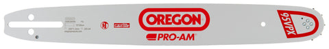 "150MLBK041 - Oregon 15"" Pro-Am Chainsaw Guide Bar"