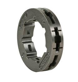 "13624 - Oregon .325""-STD7-9 Replaceable Rim - NewSawChains"