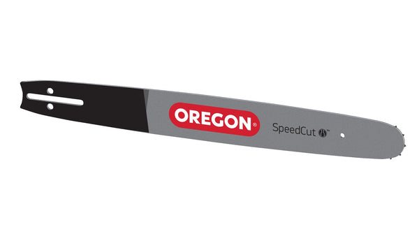 "130TXLBK095 - Oregon 13"" SpeedCut Chainsaw Guide Bar"