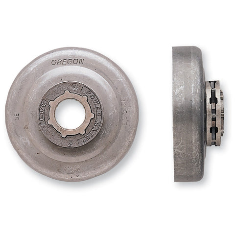 100791X - Oregon PowerMate Sprocket - NewSawChains