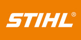Stihl Chainsaw Chains Logo - NewSawChains.Co.Uk