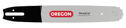 "Oregon 158VXLGK095 VersaCut Chainsaw Guide Bar 15"" / 37cm"