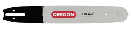 "208VXLHD009 - Oregon 20"" Versa Cut Chainsaw Guide Bar"
