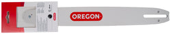 "Oregon 124MLEA074 Chainsaw Chain Guide Bar 12"" / 30cm"