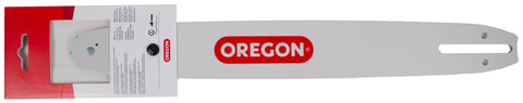 "Oregon 124MLEA074 - 12"" (30cm) ML Chainsaw Guide Bar - Fits Stihl 017, MS170 & MS171 Chainsaws"