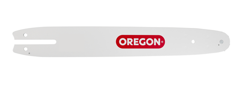 "Oregon 180SDEA318 - 18"" (45cm) SD Chainsaw Guide Bar"