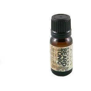 Beard Oil Eduards (10ml) | 100% Natural Conditioner New Zealand - Solander & Banks