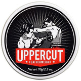 Uppercut Deluxe Featherweight (70g) Mens Hair Product - Solander & Banks