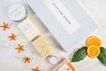 Seville Orange Gift Set