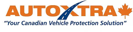 Contact Us Today For A Quote On An Autoxtra Extended Warranty Plans.  One Of The Best Extended Warranties On The Market.