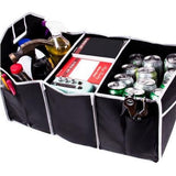 Original Car Trunk Organizer