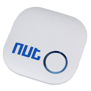 NUT Smart Mini  Key GPS Finder