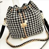 Canvas-Drawstring-Bucket-Bag-Shoulder-Handbags-Women-Messenger-Bags-Bolsa-Feminina