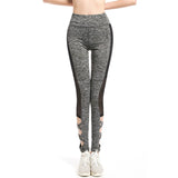 Mesh-Legging-Sexy-Grey-Leggins-Black-Leggings-Spliced-Women-Autumn-Winter-Workout-Leggings-High-waist-cut-out-design-bandage-leggings-yoga-pants