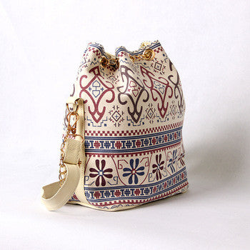 Drawstring-Canvas-Drawstring-Bucket-Bag-Shoulder-Handbags-Women-Messenger-Bags-Bolsa-Feminina-Bolsos
