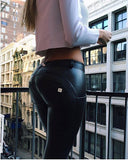 Push-Up-Pants-Tight-Trousers-Pu-Leather-Pants-Shaping-Sexy-skinny-pants-leggings-leather-leggings-kanndie
