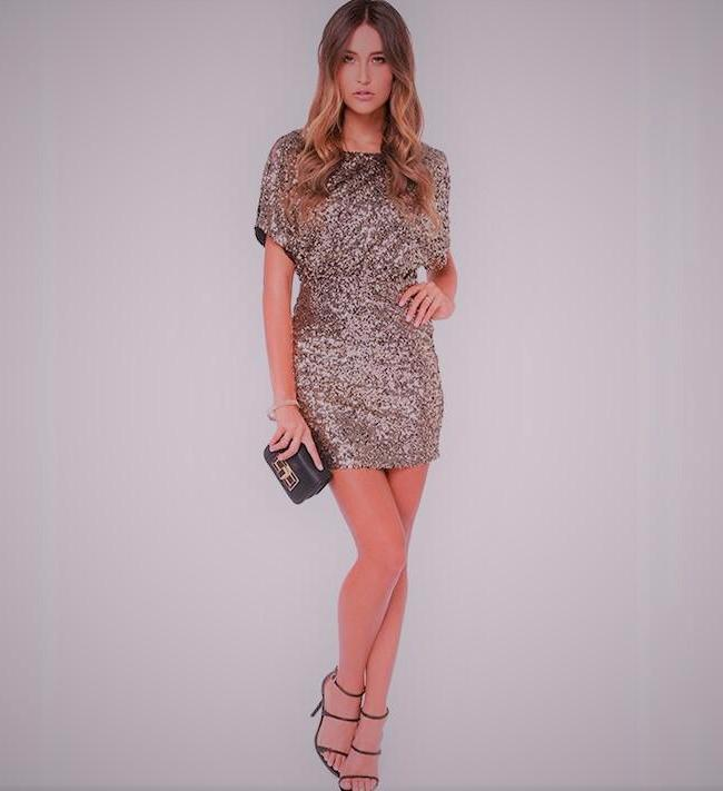 gold-sequined-metallic-dress