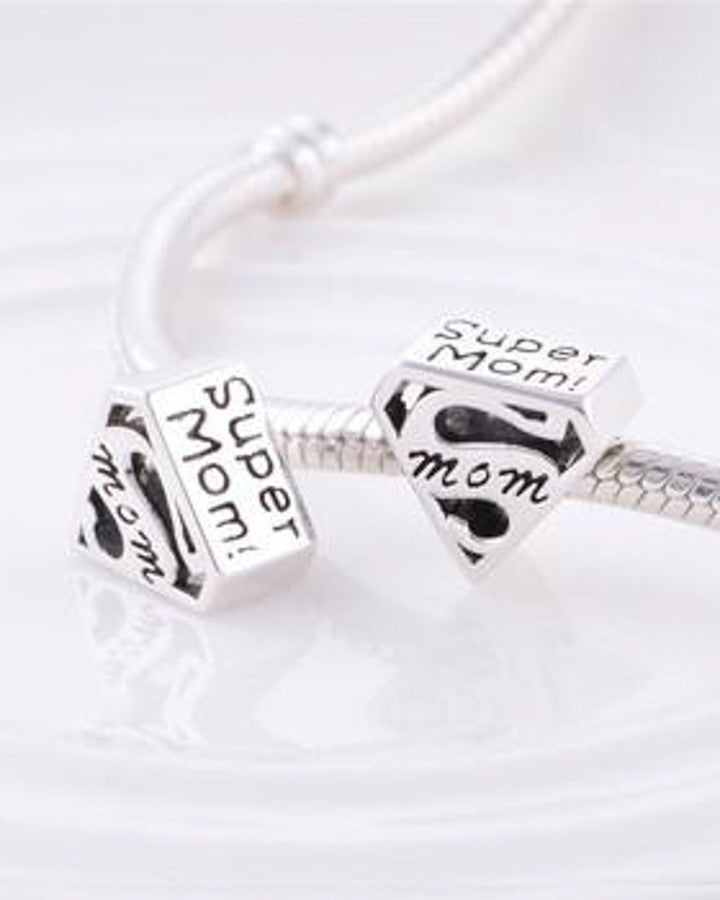 super-mom-charm-bead-accessories-jewelry