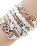 Love_leather-Bracelet-Double-Infinite-Multilayer-Charm-Leather-Bracelets