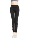 Black-Fitness-Legging-Spliced-Activewear-Legging-gym-wear-cut-out-leggings-kanndie-exercise-leggings-stretchable-leggings-cross-over-leggings