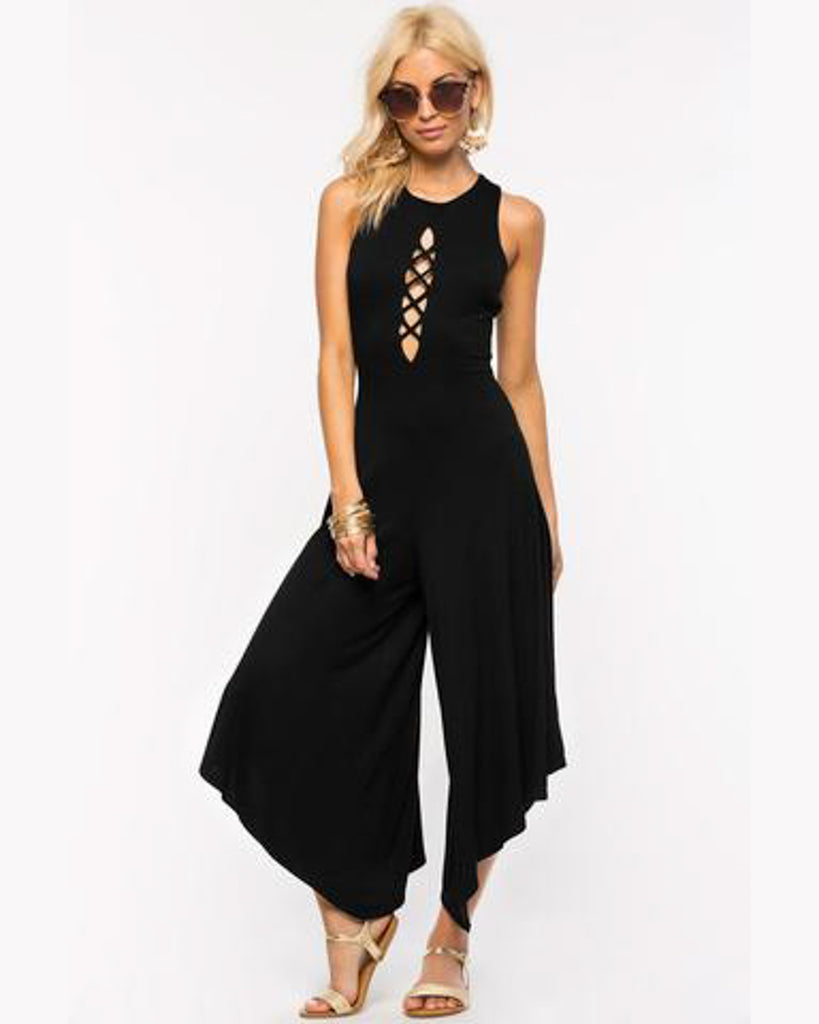Loose-Fitting-Pants-Jumpsuit-Sleeveless-Bodycone-Wide-Leg-Long-Pants-Loose-Jumpsuit-Romper-Playsuit-kanndie