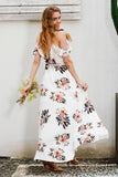 white-floral-print-summer-maxi-dress-off-shoulder-dress-kanndie