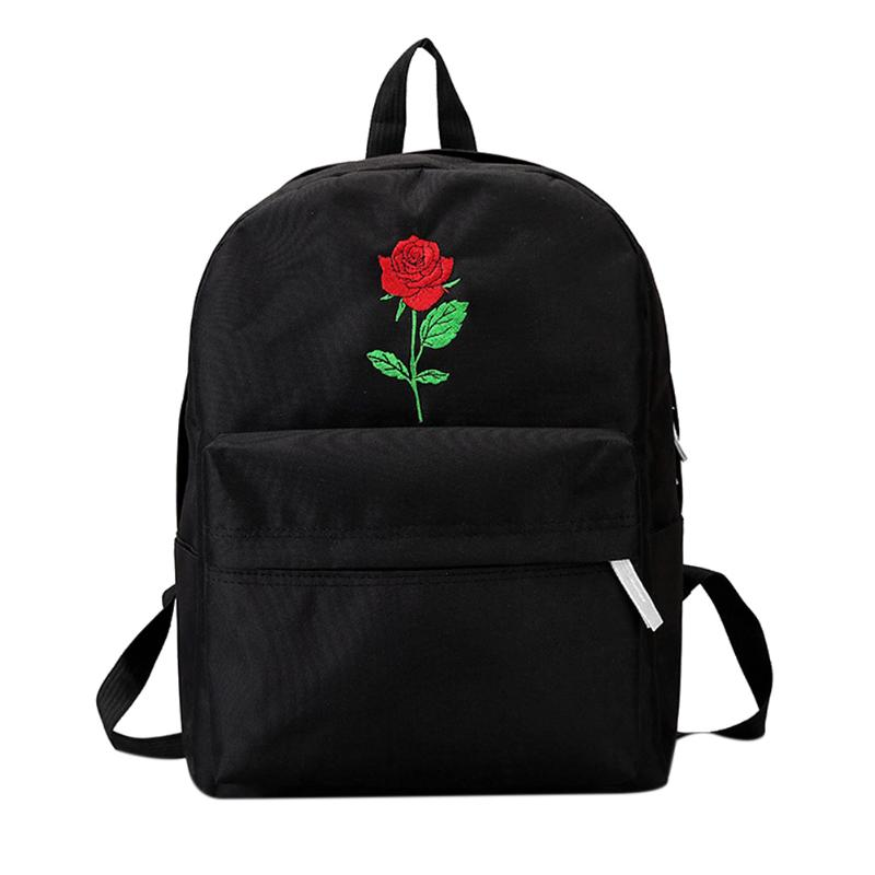 rose-embroidered-applique-backpack